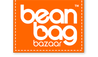 Bean Bag Bazaar logo